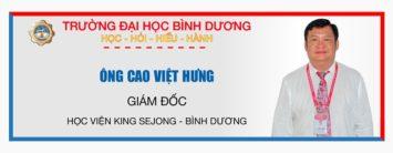 cao-viet-hung-giam-doc-hv-king-sejong-bd