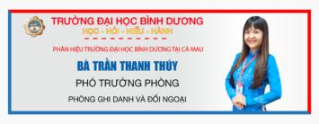 TRAN-THANH-THUY-phongghidanh-doi-ngoai