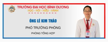 L-K-THAO-PHONG-TONG-HOP